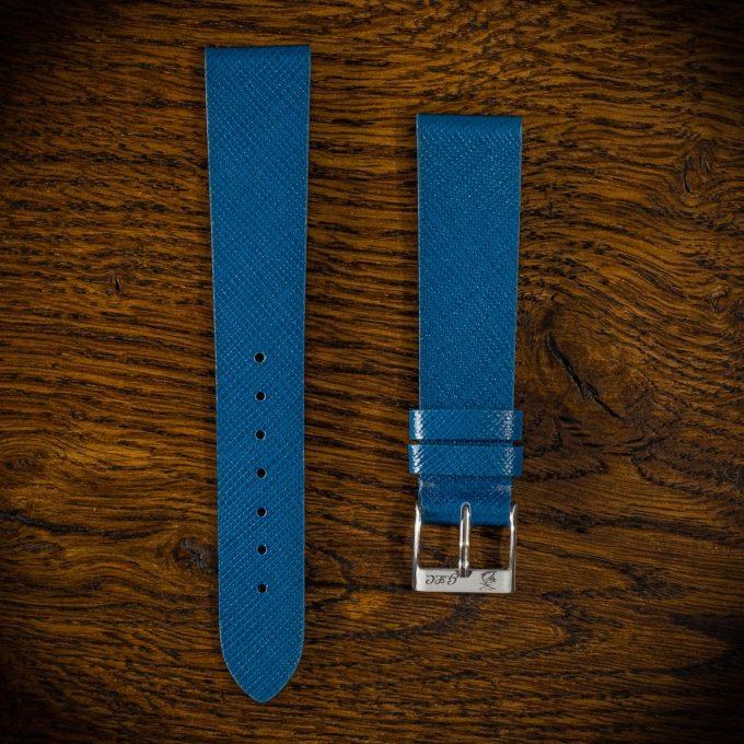 saffiano-azzurro-m0 (1)