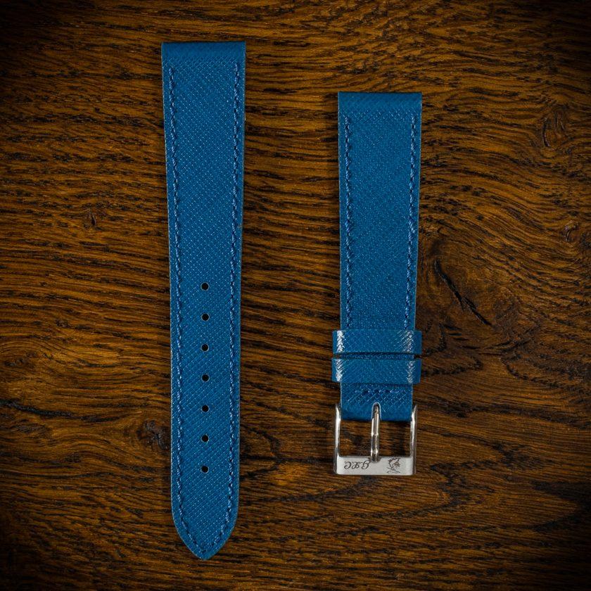 saffiano-azzurro-m5 (1)