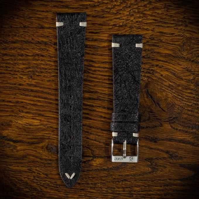 cinturino-struzzo-nero-m1-filo-naturale (1)