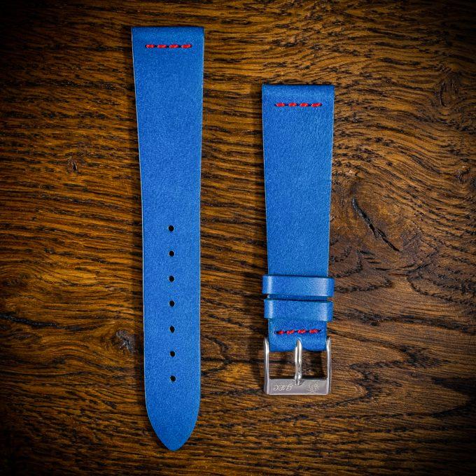 cuoio-dak-blu-m3-filo-rosso (1)