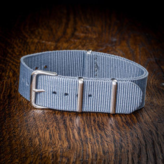 nato-nylon-grigio-chiaro (1)