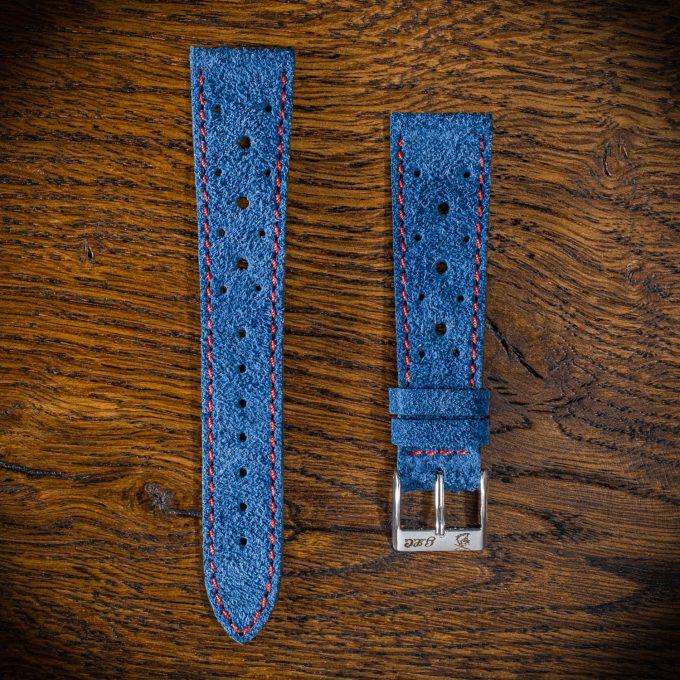 racing-4-scamosciato-blu-scuro-m5-filo-rosso (1)