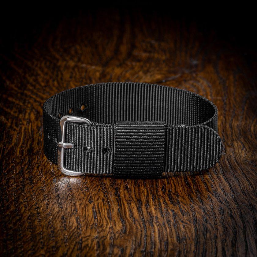 raf-nylon-black (1)