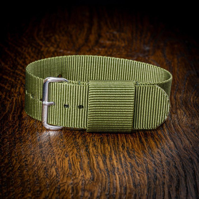 raf-nylon-green (1)