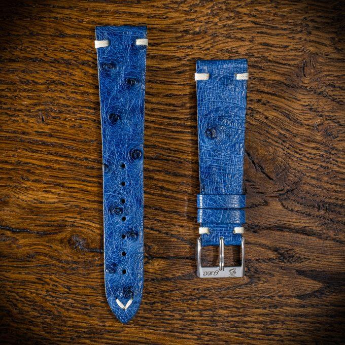 struzzo-blu-m1-filo-naturale (1)