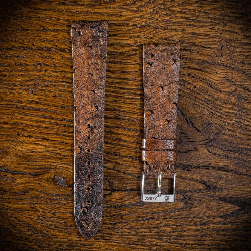 ostrich-antique-brown-m1-thread-brown (1)