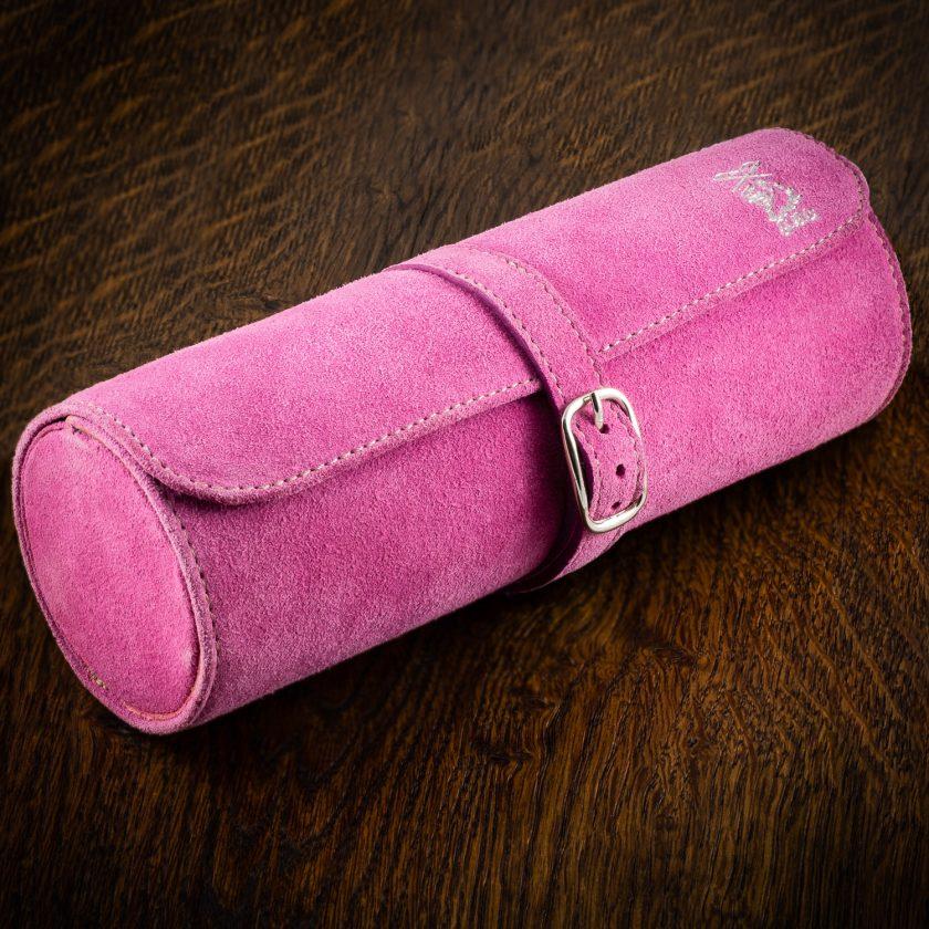 tubo-porta-orologi-scamosciato-rosa (1)