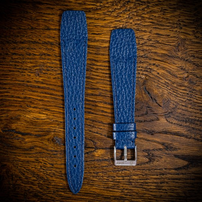 anse-fisse-cervo-blu-m5 (1)