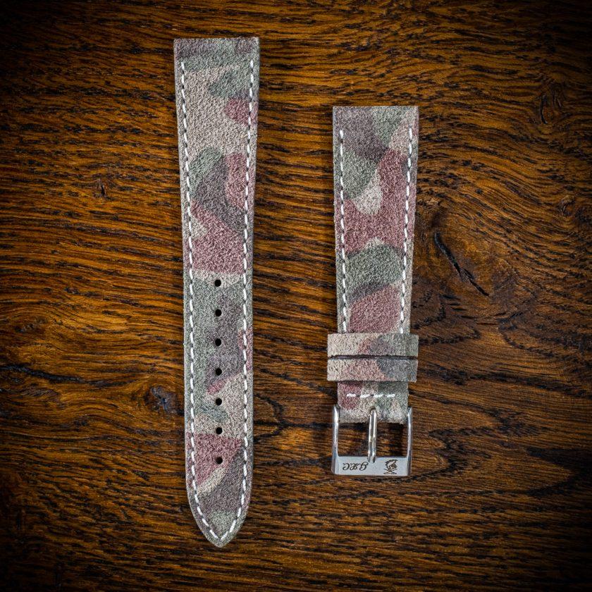 cinturino-scamosciato-camo31-m5-filo-bianco(1)