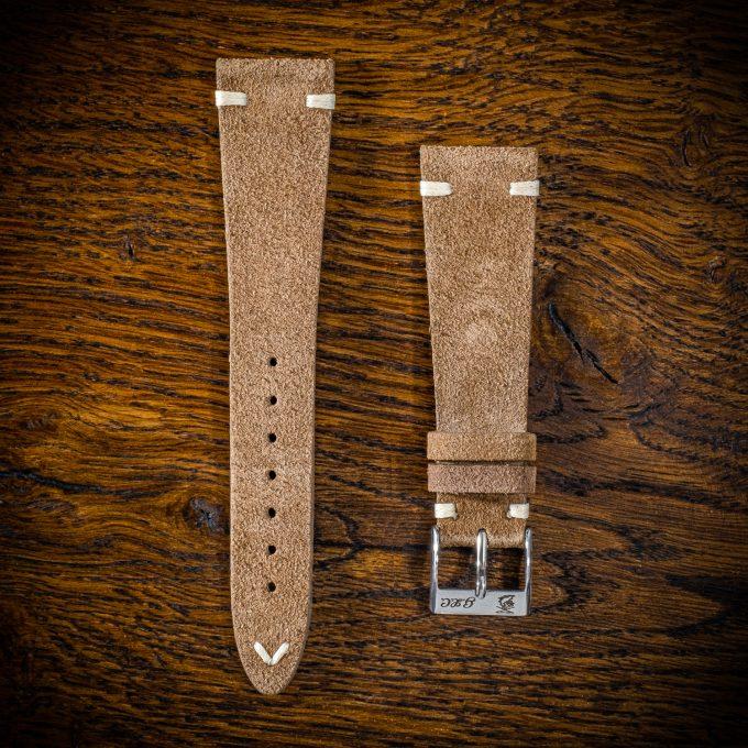 cinturino-scamosciato-marrone-28-m1-filo-naturale (1)