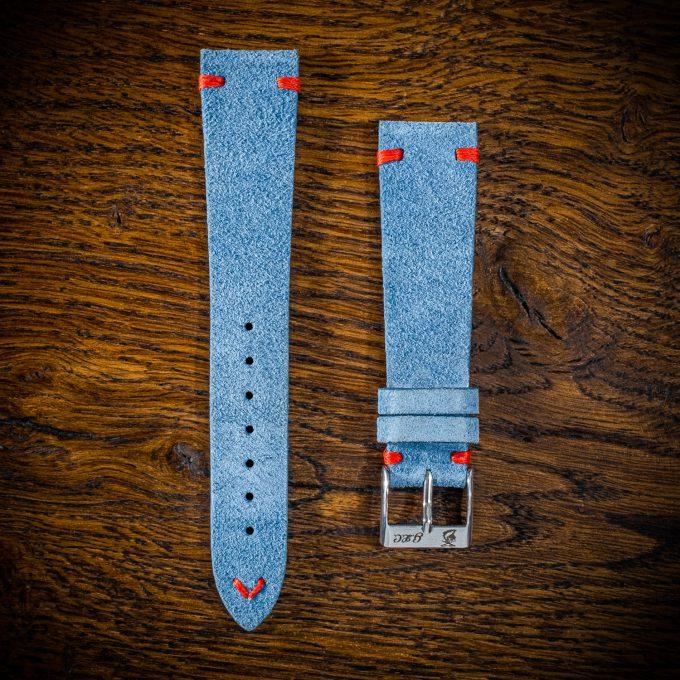 scamosciato-azzurro-m1-filo-rosso (1)