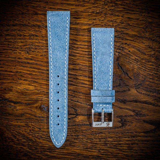 scamosciato-azzurro-m5-filo-bianco (1)