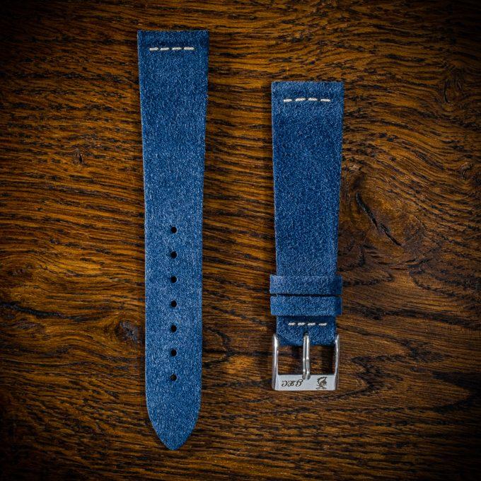 scamosciato-blu-scuro-m3-filo-naturale (1)