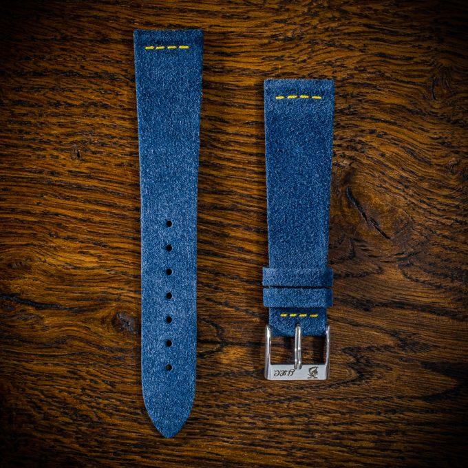 scamosciato-blu-scuro-m3-filo-oro (1)