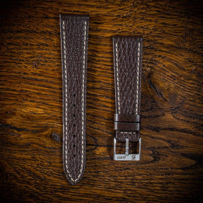 cinturino-cervo-marrone-m5-filo-naturale (1)