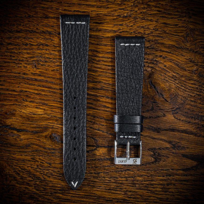 black-deer-strap-m4-white-wire (1)