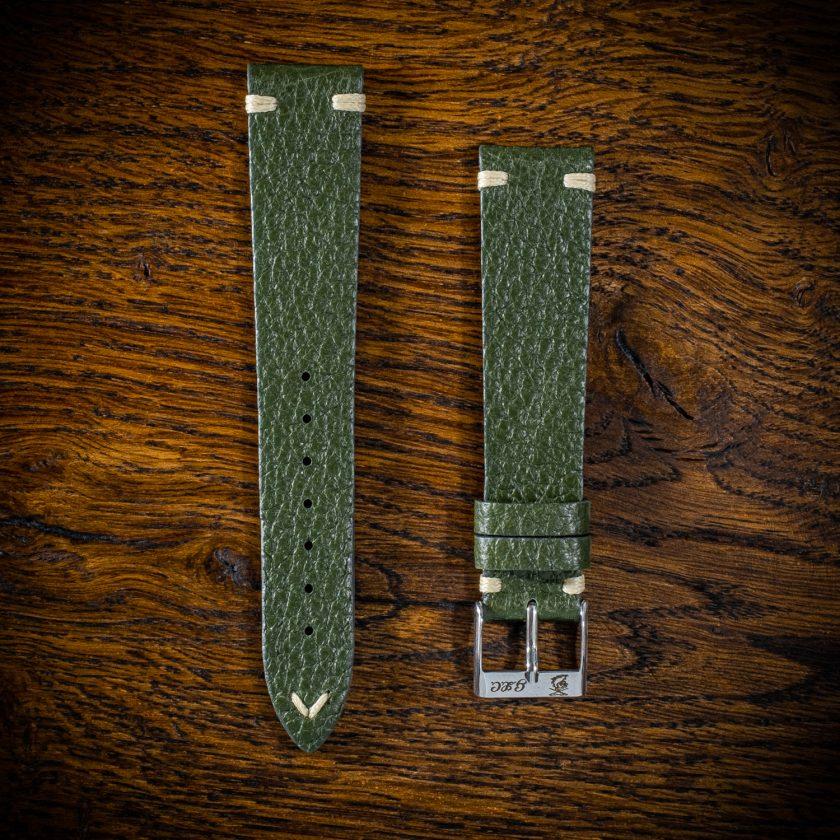 cinturino-cervo-verde-m1-filo-naturale (1)