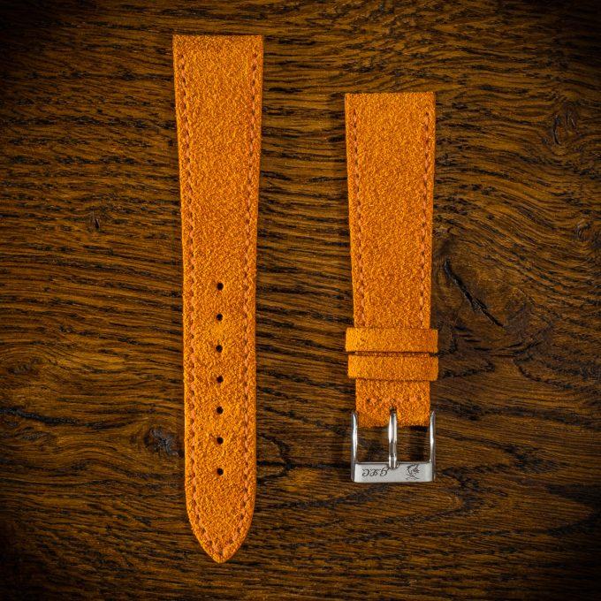 cinturino-scamosciato-aracio-m5-filo-arancio(1)