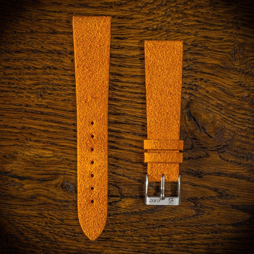 cinturino-scamosciato-arancio-m0 (1)