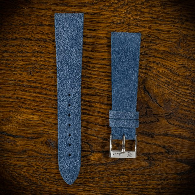 cinturino-scamosciato-blu-jeans-m0 (1)