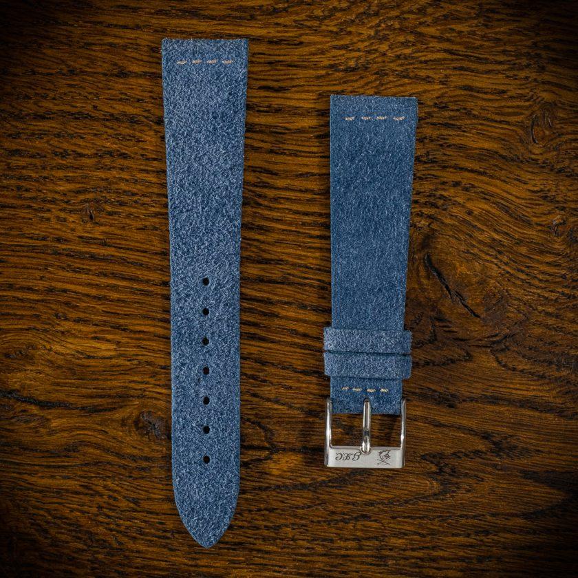 cinturino-scamosciato-blu-jeans-m3-filo-naturale (1)