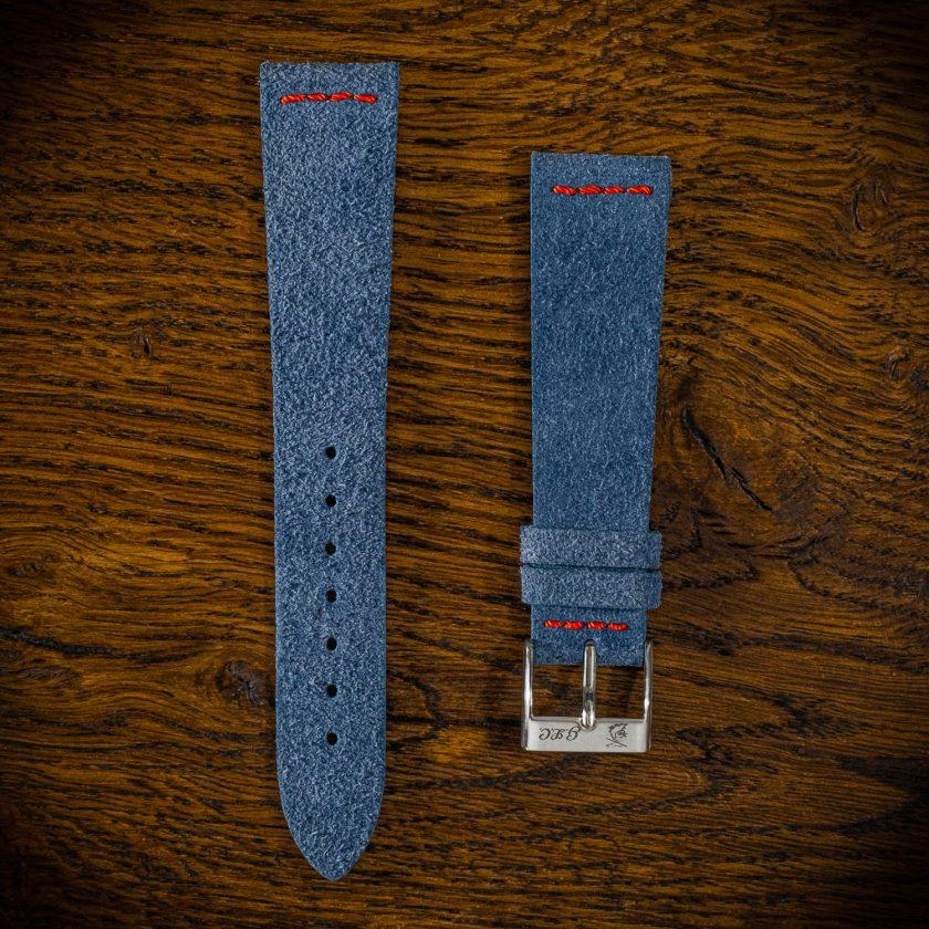 cinturino-scamosciato-blu-jeans-m3-filo-rosso (1)