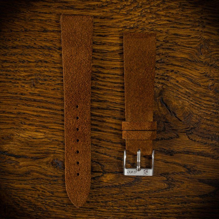 cinturino-scamosciato-marrone-chiaro-m0 (1)