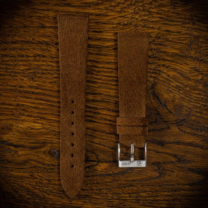 cinturino-scamosciato-marrone-medio-m0 (1)