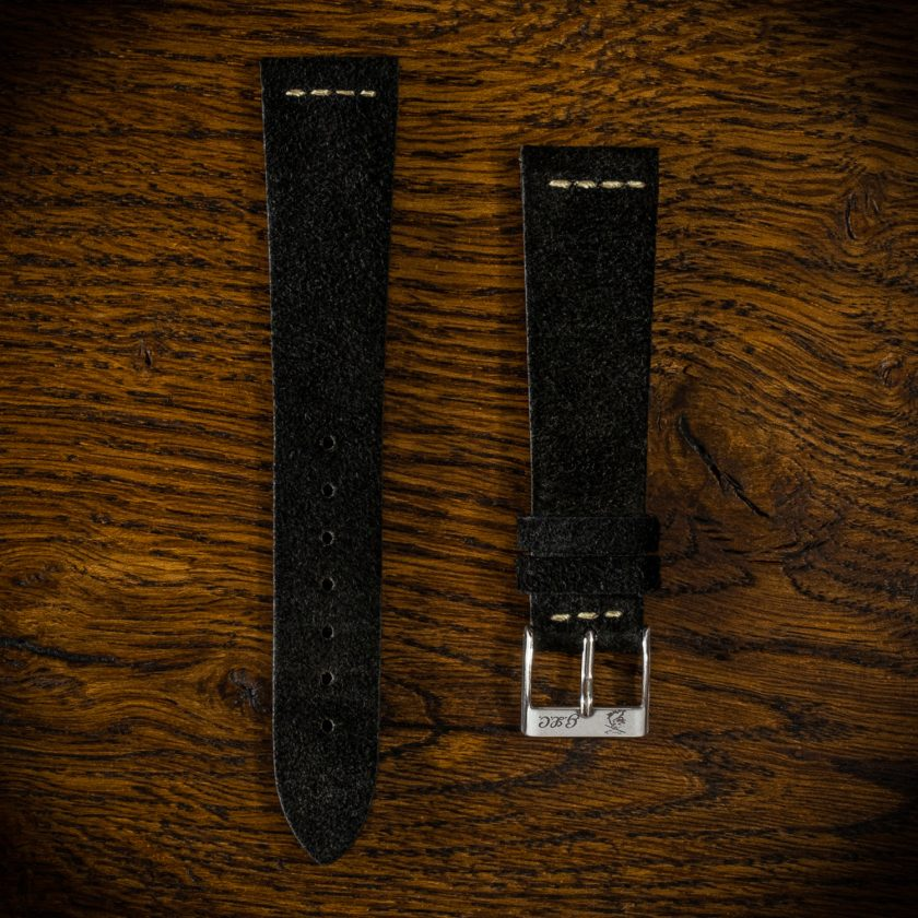 cinturino-scamosciato-nero-m3-filo-naturale (1)