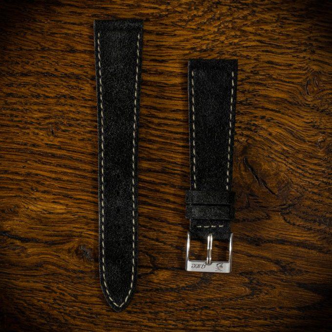 cinturino-scamosciato-nero-m5-filo-naturale (1)
