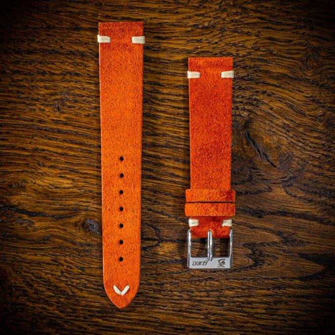 cinturino-scamosciato-ruggine-m1-filo-naturale (1)
