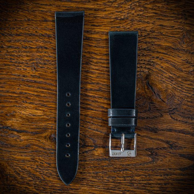 cinturino-blu-scuro-m0 (1)