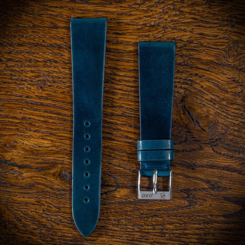 cinturino-cordovan-blu-m0 (1)