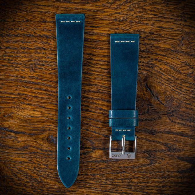 cinturino-cordovan-blu-m3-filo-naturale (1)