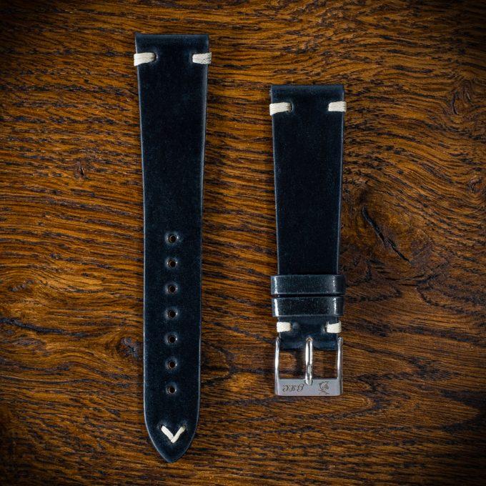 cinturino-cordovan-blu-scuro-m1-filo-naturale (1)