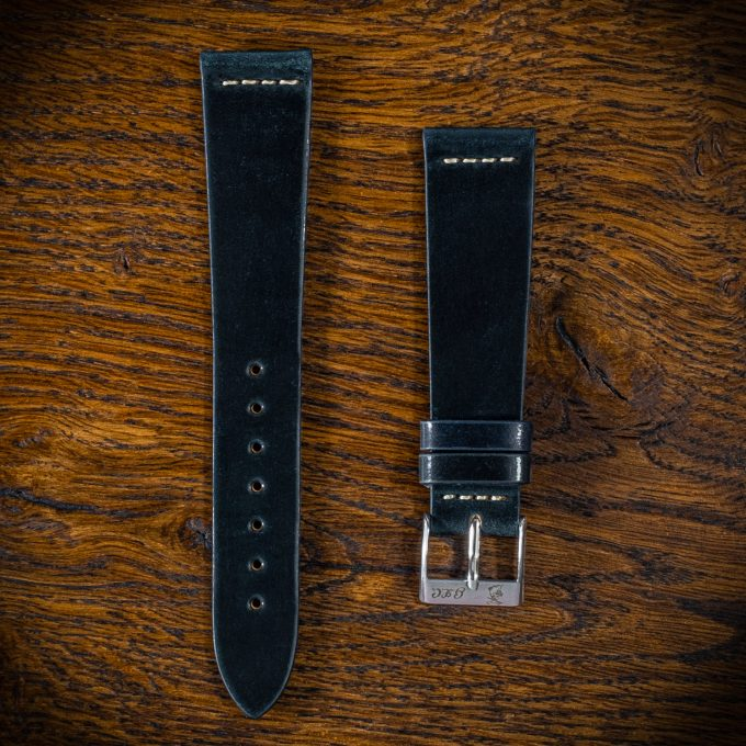 cinturino-cordovan-blu-scuro-m3-filo-naturale (1)
