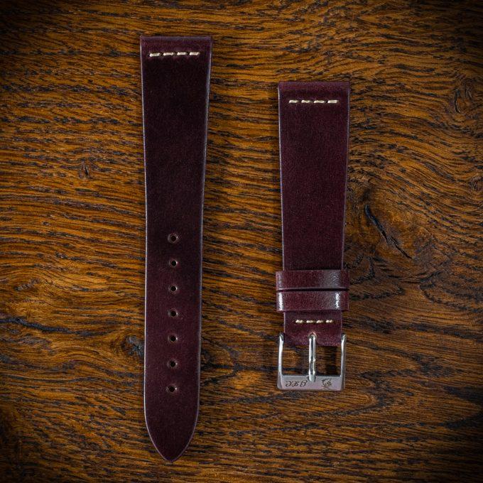 cinturino-cordovan-burgundy-m3-filo-naturale (1)