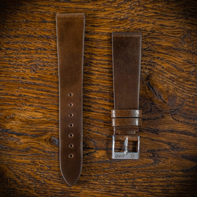 cinturino-cordovan-marrone-m0 (1)