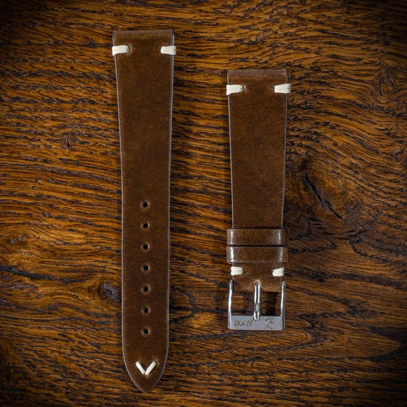 cinturino-cordovan-marrone-m1-filo-naturale (1)